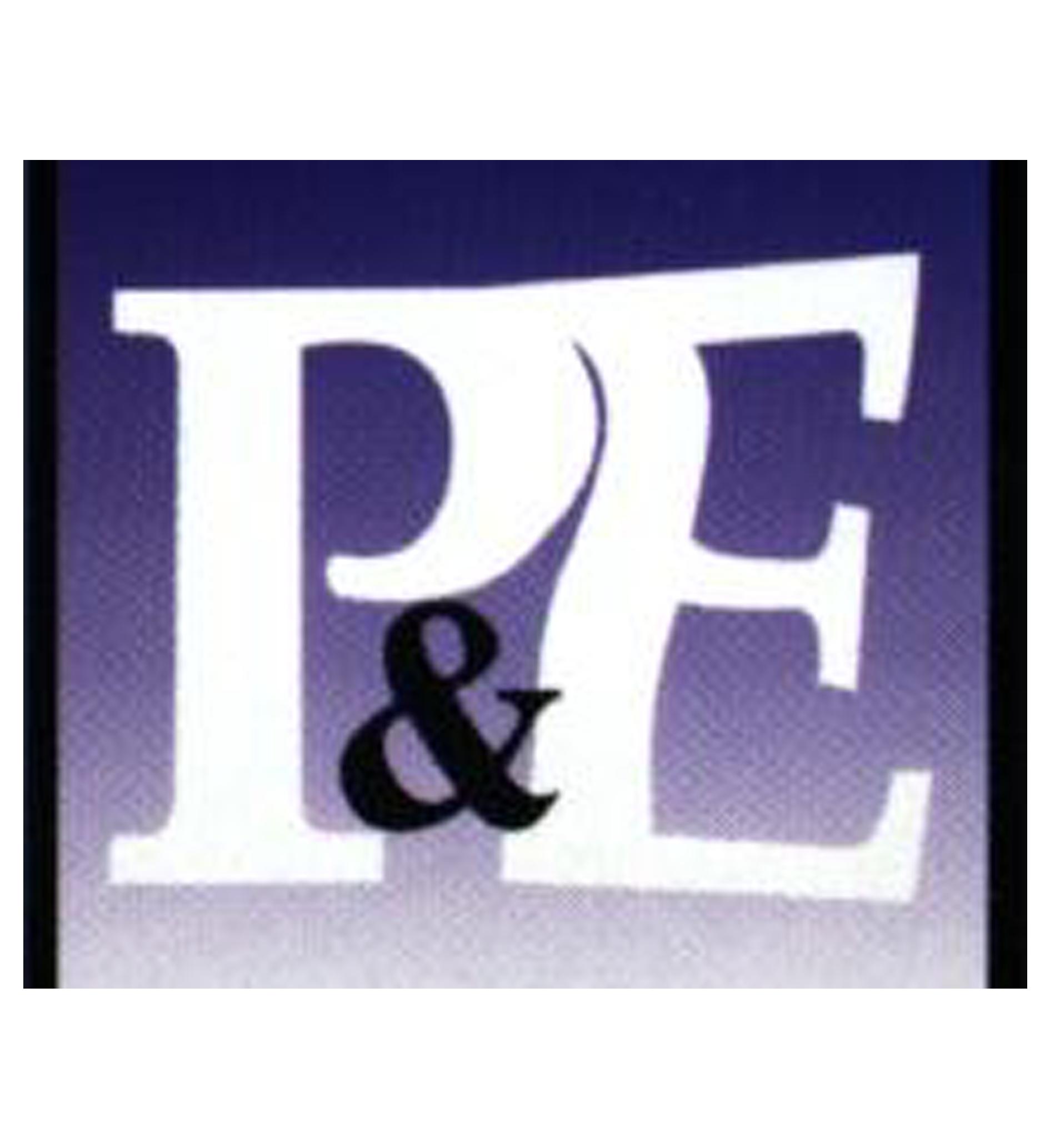 Se dedica a la fabricación y comercialización de recubrimientos decorativos para uso residencial y comercial.